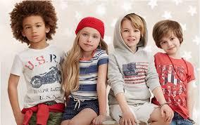 kid s ralph lauren kids baby clothes kids baby luxury clothes