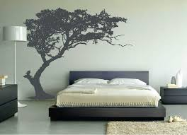 Bedroom Wall Decor Ideas Geisaius Geisaius - Ideas to decorate a bedroom wall