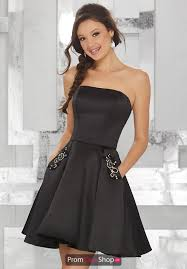 stunning 8th grade prom dresses photos style and ideas