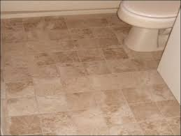 Travertine Laminate Flooring Interiors Wonderful Black Laminate Flooring Bathroom Flooring