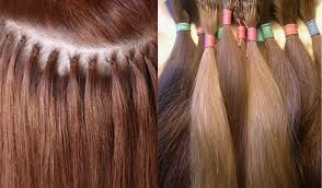 great lengths hair extensions price balmain hair extensions