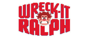 wreck ralph collectibles pop price guide