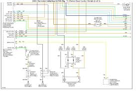 04 audi a4 wiring diagram on 04 images free download wiring