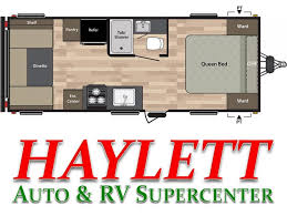 haylett rv michigan rv dealer of jayco keystone forest river