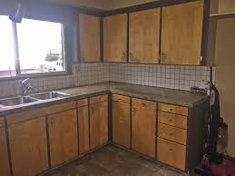 Kitchen Cabinets Chilliwack Chilliwack Real Estate For Sale By Sheldon Moore Prec