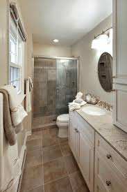 Narrow Bathroom Ideas Small Rustic Apartment Magnificent Kitchen Design Ideas With
