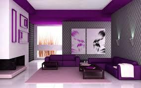 interior wonderful white red wood glass modern design home