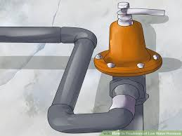 How To Increase Water Pressure In Kitchen Sink Part  AOS Bath - Kitchen sink water pressure