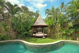 villa kubu bali indonesia a serene boutique luxury