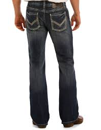 collection rock and roll cowboy mens jeans pictures best fashion