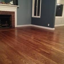 ronzani hardwood floors flooring south san francisco ca
