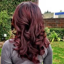 brown cherry hair color 80 brown hair color shades that flatter anyone my new hairstyles