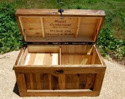 Build Your Own Toy Box Bench by Best 10 Wood Toy Chest Ideas On Pinterest Toy Chest Wooden Toy