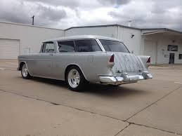 nomad car 1955 chevrolet nomad for sale in arvada co idc0001681zz