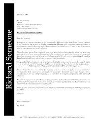 Police Officer Resume Example by Retired Police Officer Resume Samples Virtren Com