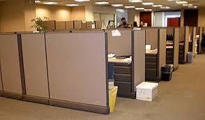 Marvelous Idea Bina Office Furniture Exquisite Design Bina Office - Bina office furniture