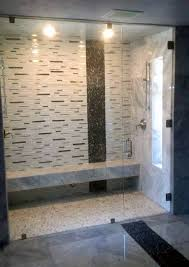 Buy Glass Shower Doors Jpon Glass Frameless Shower Doors Dallas
