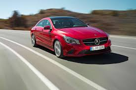 mercedes images gallery 2014 mercedes class overview cars com