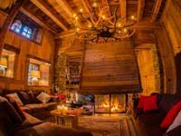 rent a in italy italy chalets rent ski apartments in italy ski accommodation