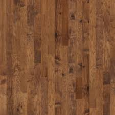 pioneer integra laminate flooring