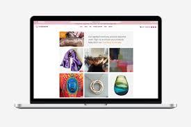sol design collective u2013 toybox digital