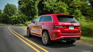 jeep cars red cars desktop wallpapers jeep grand cherokee srt red vapor 2014