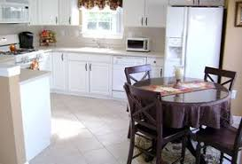 kitchen breakfast nook design ideas u0026 pictures zillow digs zillow