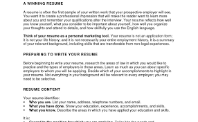 resume resume writing firms inviting resume writing companies