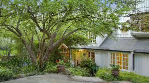 enchanting bickleigh vale cottage hits the market realestate com au