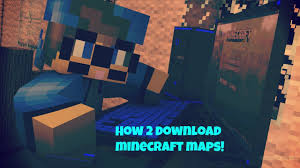 Mc Maps How To Kevin How To Download Mc Maps For Mac Os X Youtube
