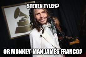 Tyler Meme - livememe com