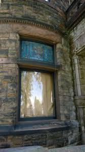 bowed windows sorg mansion pinterest window