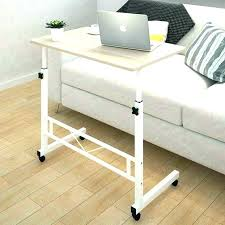 Laptop Desks For Bed Desk For Computer Computer Desk With Legs Laptop Stand