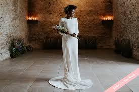 rent the runway wedding dresses best wedding dress rental website rent the runway bridal gowns