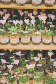 best 25 plant wedding favors best 25 bohemian wedding favours ideas on boho