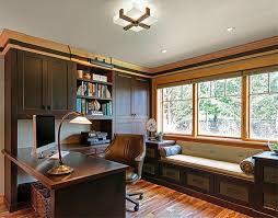 interior decorating homes angela todd interior designer portland oregon remodeling