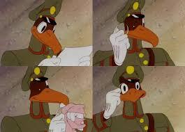 Looney Tunes Meme - dat monocle looney tunes know your meme