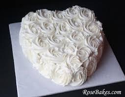 best 25 single tier cake ideas on pinterest one tier cake