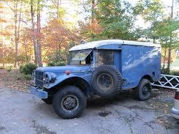 classic jeep cj free images retro old truck vintage car ambulance aged