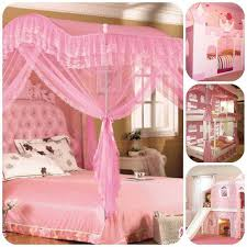 princess bedroom ideas princess bedroom ideas 2017 android apps on play