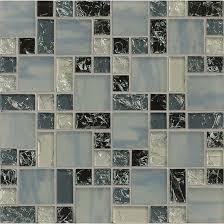 best mosaic tile prices americanfastfloors com