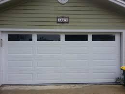 Fort Worth Overhead Door Door Garage Electric Garage Door Opener Garage Door Sizes Roll