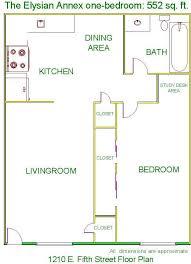 floor plan of the secret annex frank secret annex floor plan