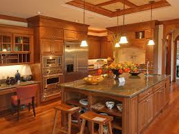 kitchen cabinet wonderful kitchen countertop tile design
