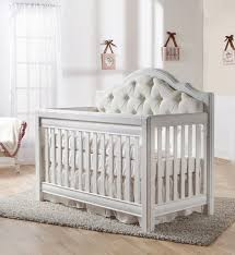 best 25 baby cribs ideas on pinterest baby crib cribs and grey