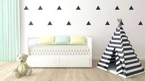 astuce déco chambre bébé astuce deco chambre dacco chambre denfant astuces decoration chambre