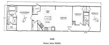 fleetwood mobile home floor plans used homes putnam homes putnam homes