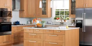 ravishing ikea kitchen cabinets quality 2015 tags kitchen