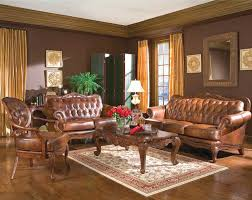 Faux Leather Living Room Set Faux Leather Living Room Set Pictures And Outstanding Gray For