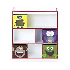 kids storage storage bins wooden toy organizer bins natural finish home